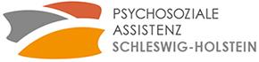 PSA – Psychosoziale Assistenz