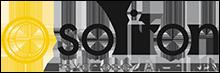 Logo Soliton gGmbH